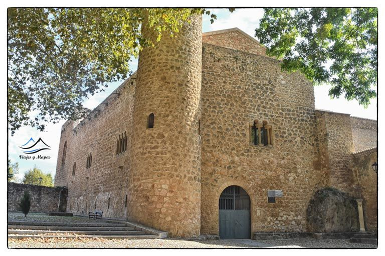 castillo-de-brihuega