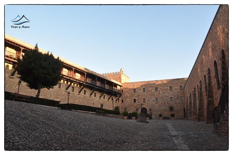 castillo-de-siguenza