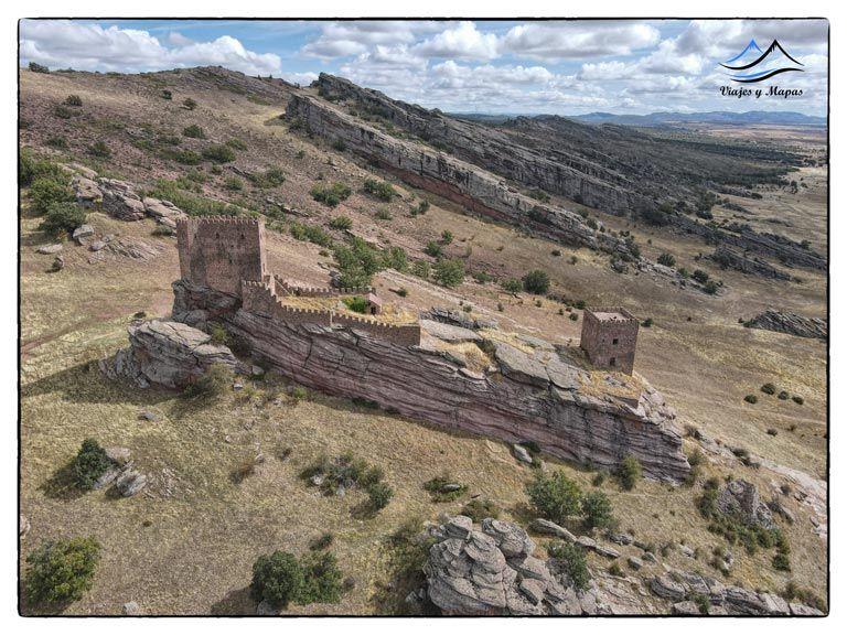 castillo-de-zafra