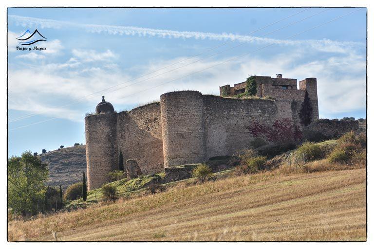 ruta-castillos-de-guadalajara