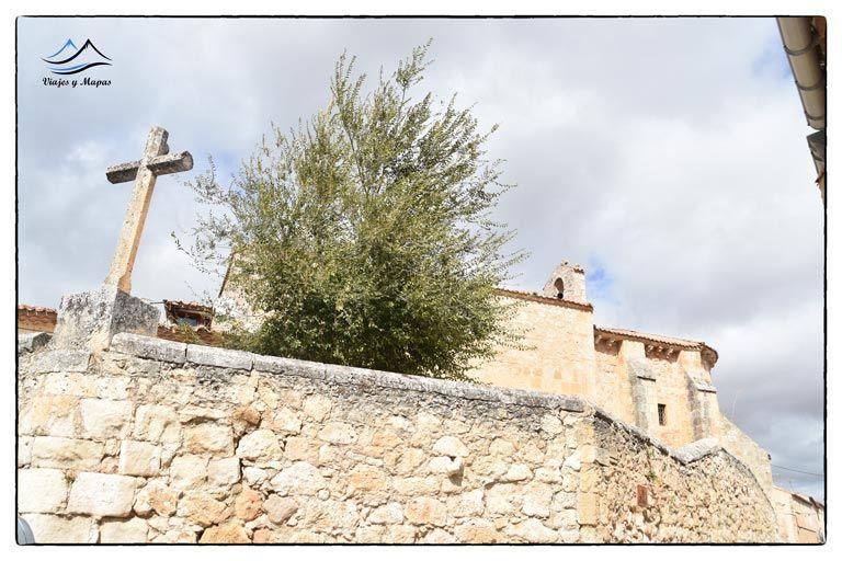 iglesia-de-san-miguel