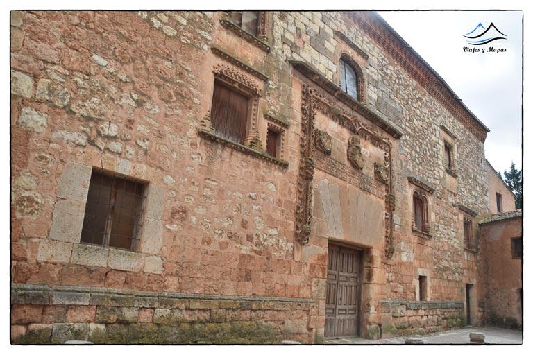 palacio-de-los-contreras