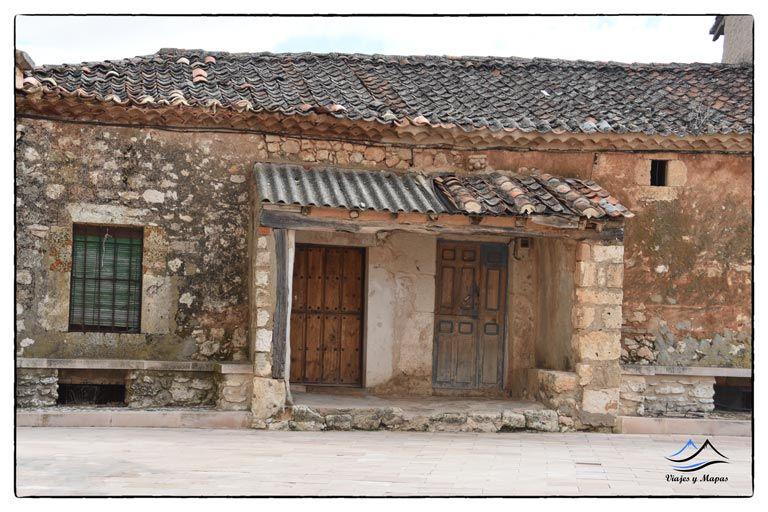 villa-de-maderuelo