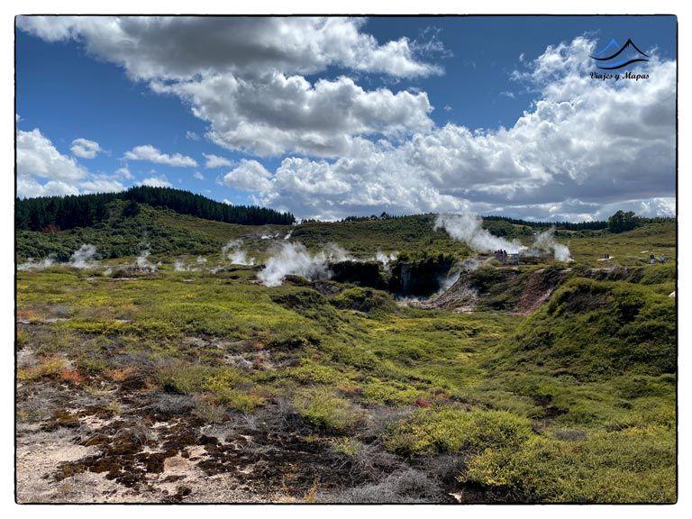 crater-de-la-luna-nueva-zelanda