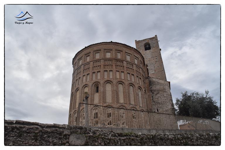 iglesia-de-san-esteban