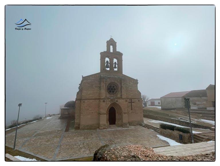 iglesia-santa-maria-del-castillo