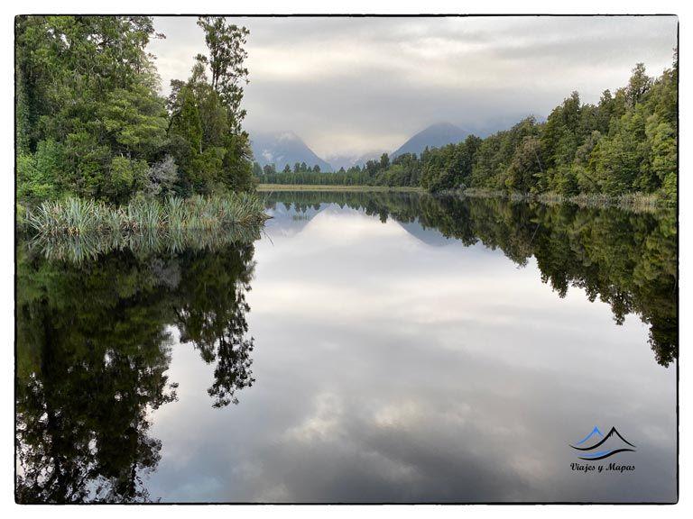 lago-mathenson-viaje-a-nueva-zelanda