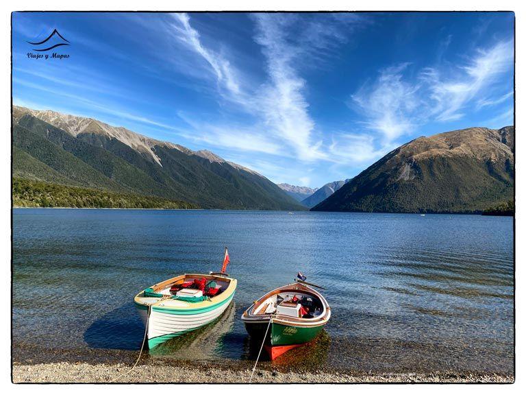 lago-nelson-nueva-zelanda