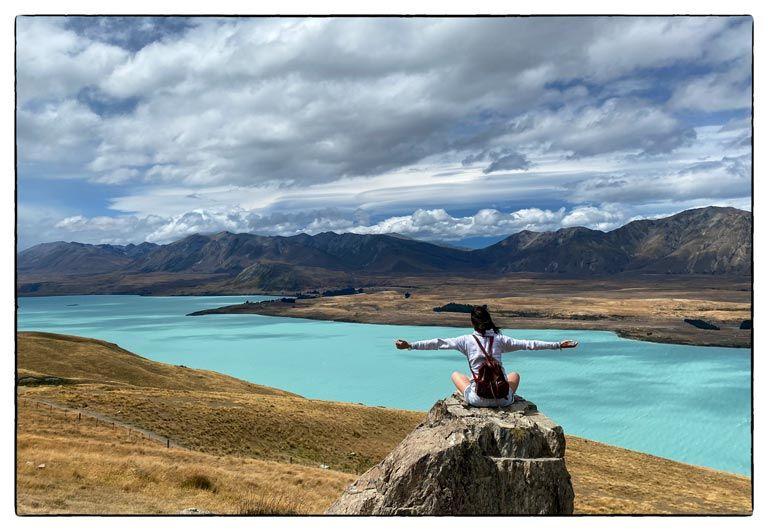 lago-tekapo-nueva-zelanda