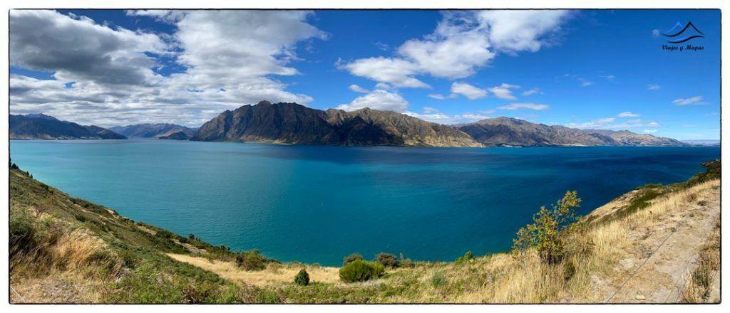 lago-wanaka-viaje-a-nueva-zelanda