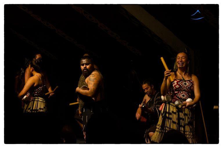 maori-cena