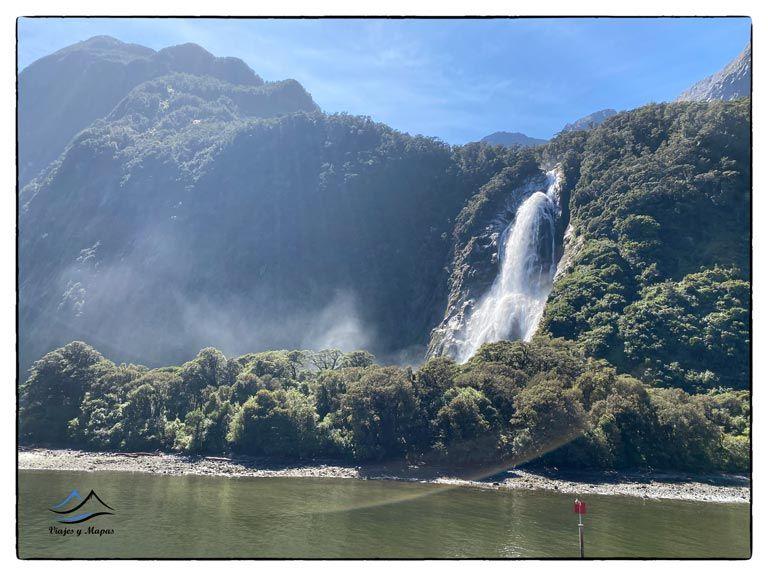milford-sound-que-ver-nueva-zelanda