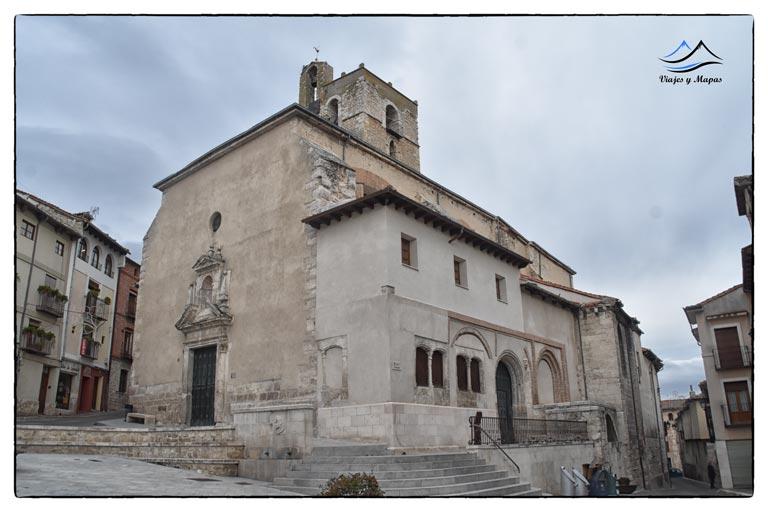 parroquia-de-san-miguel