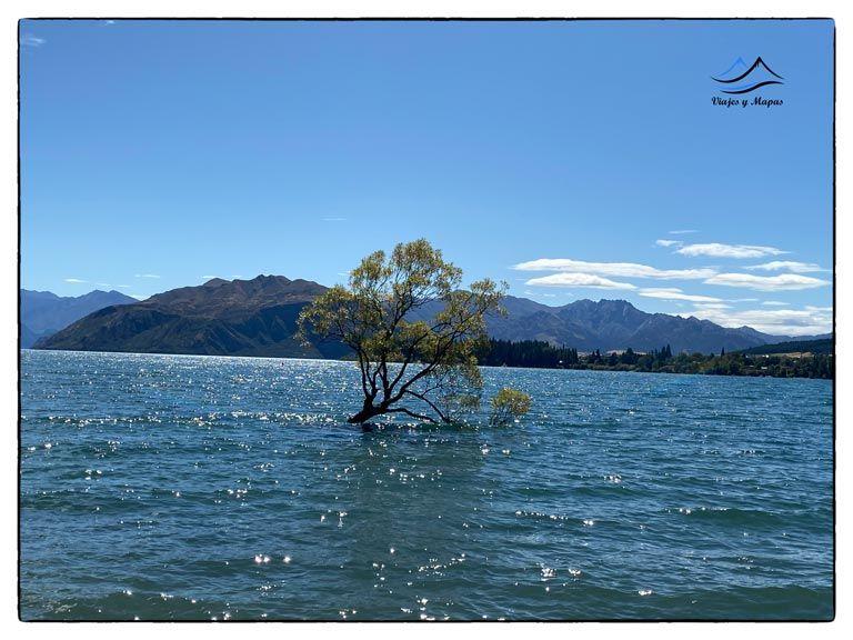 wanaka-lake
