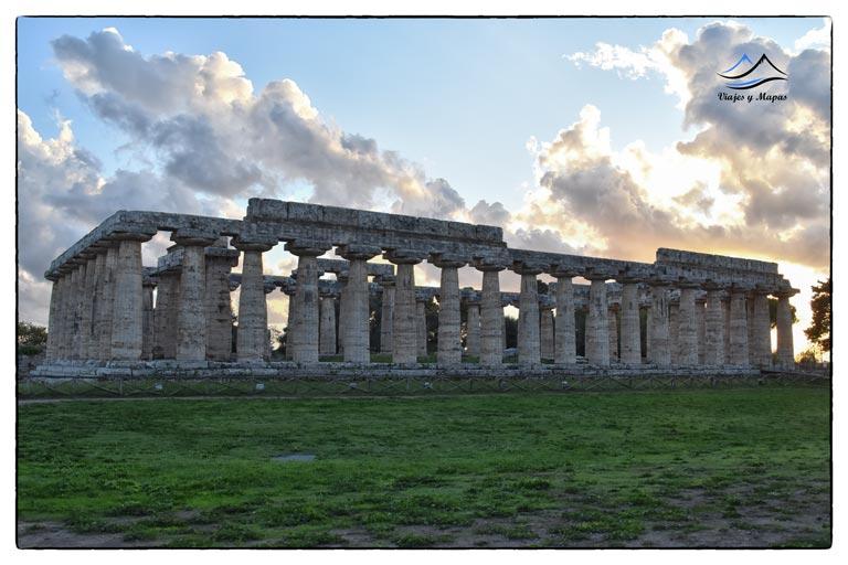 Primer-templo-de-hera-o-basilica