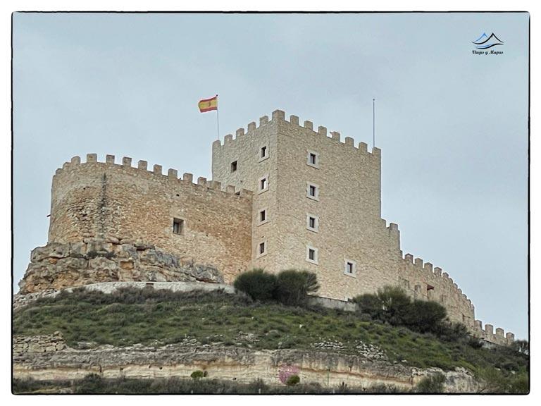 castillo-de-curiel