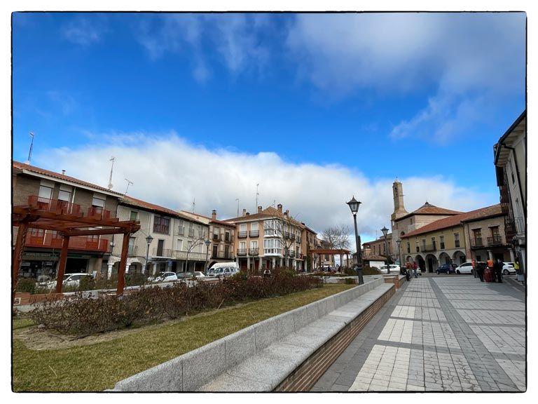 plaza-mayor-olmedo