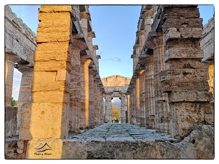 yacimiento-arqueologico-de-paestum