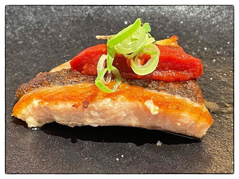 pescado-restaurante-trigo