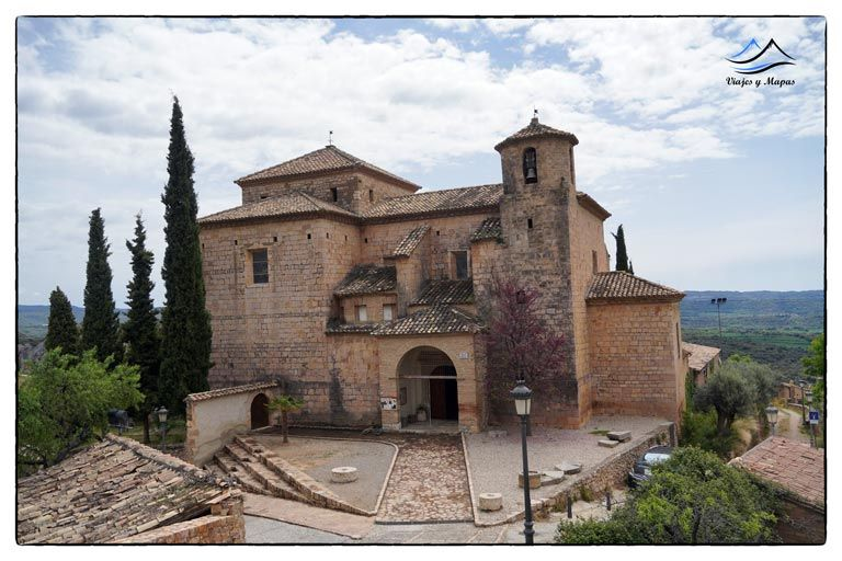 Iglesia-de-San-Miguel-Arcángel