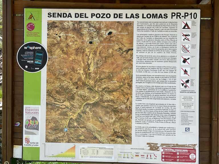 cartel-ruta-poza-de-las-lomas