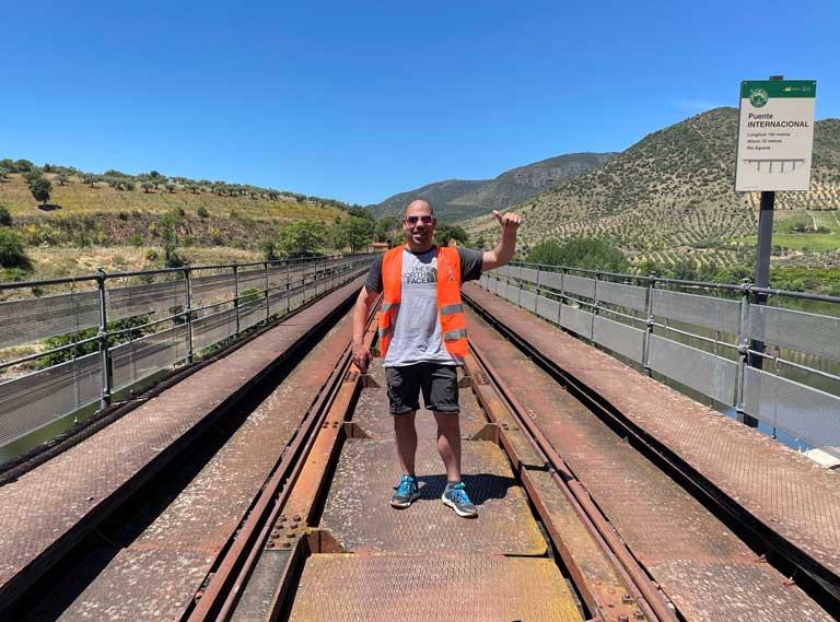 puente-internacional-camino-de-hierro
