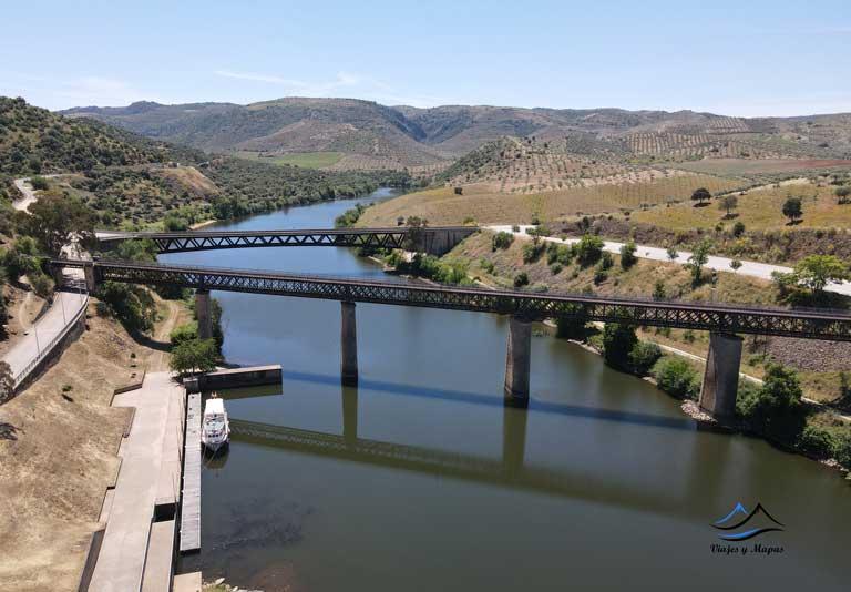 puentes-camino-de-hierro
