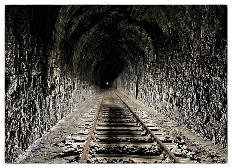 tuneles-camino-de-hierro