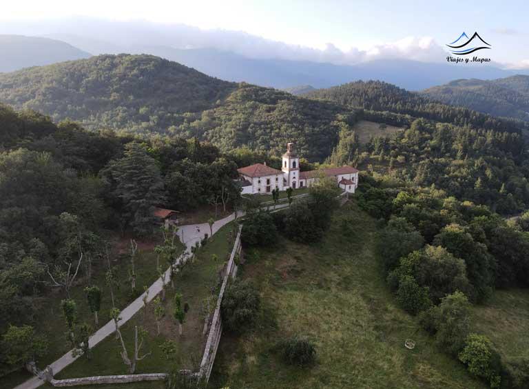 Santuario-de-Cantonad
