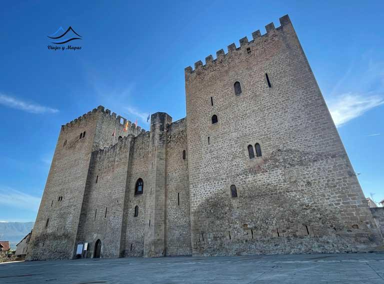 castillo-de-medina-de-pomar
