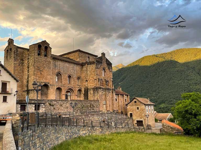 monasterio-de-siresa