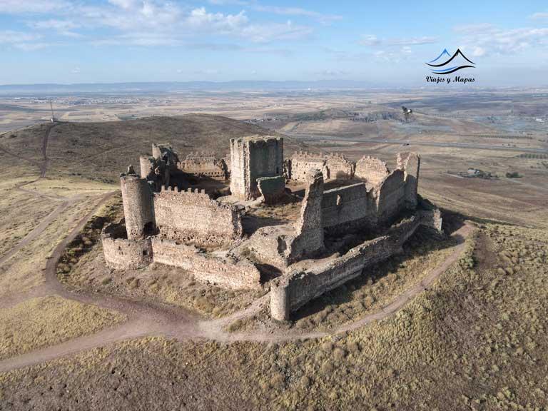 castillo-de-almonacid-toledo