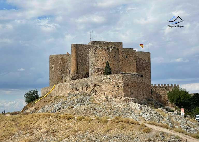 castillo-de-consuegra