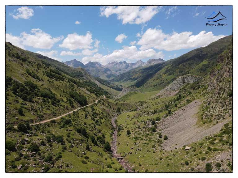ruta-al-ibon-de-estanes